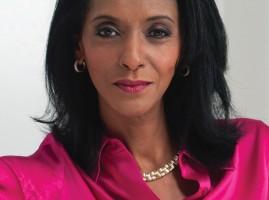 Zeinab-Badawi-0002