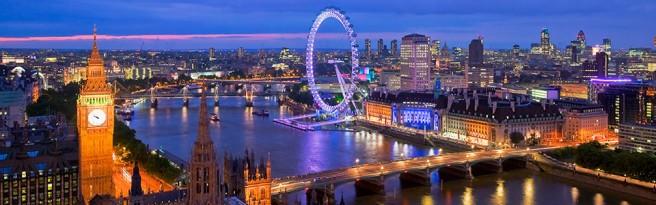 skyline-07-london_960w