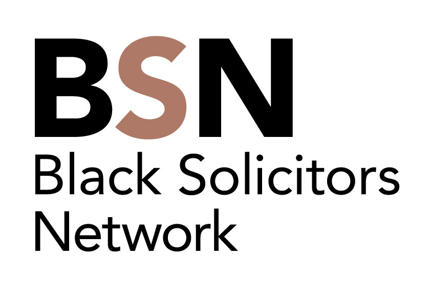 Black Solicitors Network