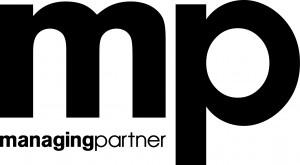 Managing Partner